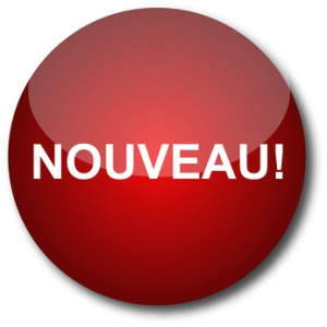 button NOUVEAU